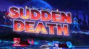 Muerte subita