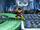 Elec Man SSB4 (Wii U).png