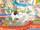 Eolosábana SSB4 (Wii U).png