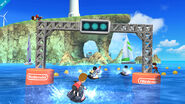 Isla Wuhu SSB4 (Wii U) (2)