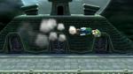 Misil flotante SSB4 (Wii U)