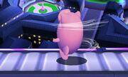 Burla lateral Jigglypuff SSB4 (3DS) (1)