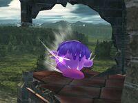 Marth-Kirby 2 SSBB