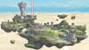 Altárea SSB4 (Wii U)