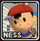 Ness SSBM (Tier list)