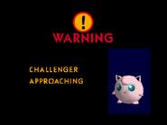 Pantalla de desbloqueo Jigglypuff SSB