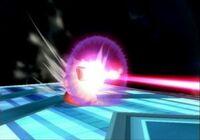 R.O.B.-Kirby 2 SSBB