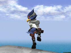 Burla Inferior Falco SSBB (1)
