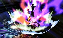 Master Core - Salto (2) - SSB4 (3DS)