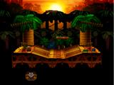 Selva Kongo (SSB)