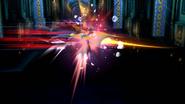 Zoroark (2) SSB4 (Wii U)