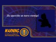 Pantalla de desbloqueo Dr. Mario SSBM