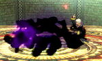 Goecia SSB4 (3DS)