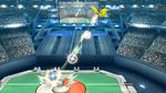 Ataque Vertiginoso SSB4 (Wii U)