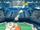 Ataque Vertiginoso SSB4 (Wii U).png