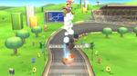 Minihelikoopa meteórico (1) SSB4 (Wii U)