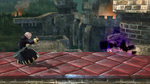 Ciénaga (1) SSB4 (Wii U)