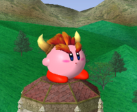 Copia Bowser de Kirby (1) SSBM