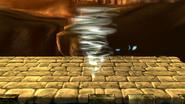 Bumerán tornado (2) SSB4 (Wii U)