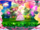 Flor de melocotón (2) SSB4 (Wii U).png
