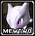 Mewtwo SSBM (Tier list)
