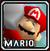 Mario SSB (Tier list)