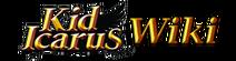 Kid Icarus Wiki