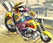 Moto Wario (1) SSBB