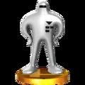 Trofeo Starman SSB4 (3DS)