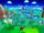 Salto del muelle (1) SSB4 (Wii U).png