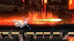 Tiro energético (1) SSB4 (Wii U)