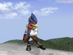 Burla Superior Falco SSBB (3)