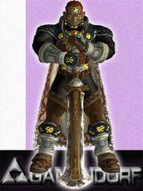 Ganondorf (SSBM)