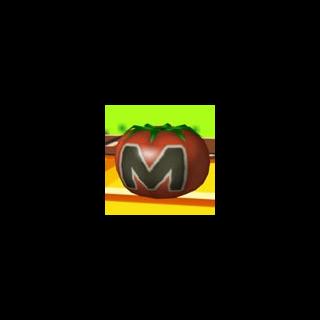 <i>Maxi tomate</i> en <i><a href=