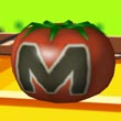 Maxi tomate SSBM