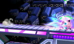 Desenrrollar furioso SSB4 (3DS)