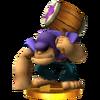 BonkersTrofeoSSB4 (3DS)