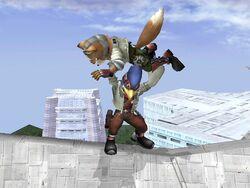 Lanzamiento Inferior Falco SSBB (1)