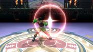 Guardia SSB4 (Wii U)