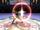 Guardia SSB4 (Wii U).png