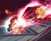 Mario Final (4) SSBB