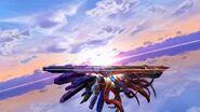 Destino Final SSB4 (Wii U) (2)