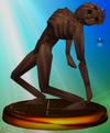 Trofeo de ReDead SSBM