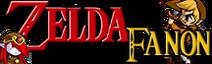 The Legend of Zelda Fanon