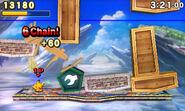 Cazatesoros SSB4 (3DS)