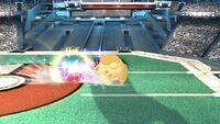 Jigglypuff-Kirby 2 SSBB