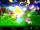 Smash Final de Sonic SSB4 (Wii U).png