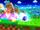 Torbellino ígneo (2) SSB4 (Wii U).png