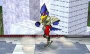 Burla inferior Falco SSB4 (3DS) (1)