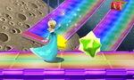Trozo flotante SSB4 (3DS)